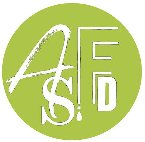 Atlanta School of Floral Design